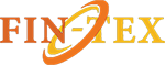 Logotip podjetja Fintex